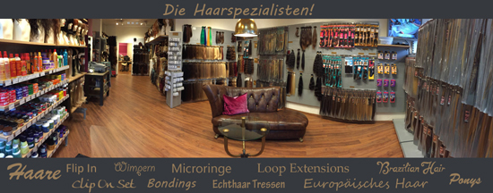 Extensions in hamburg kaufen