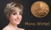 Mono Wirbel