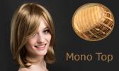 Mono Top