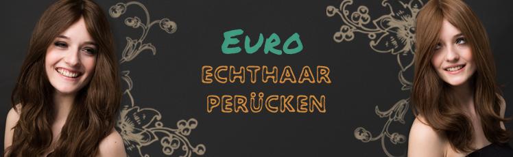 Europäisch
