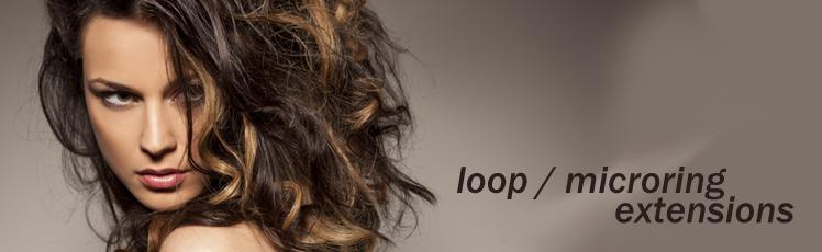 Loop/Microring