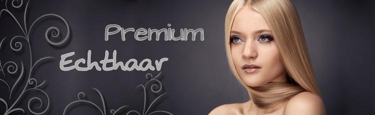 Premium (31)