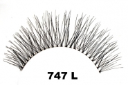 Red Cherry 747 L Phoebe (1 Paar Wimpern)