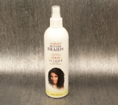 Better Braids Spray (355ml)