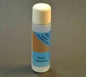 A.S. Hamburg Bond Remover (50ml)