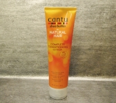 Cantu Shea Butter Conditioning Co-Wash Shampoo (283g)