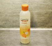 Cantu Care for Kids Nourishing Shampoo (237ml)
