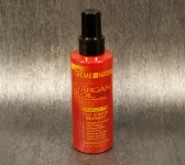 Creme of Nature Argan Oil Leave-in Spray Perfect 7 (125ml)