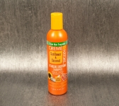 Creme of Nature Sunflower Shampoo (250ml)