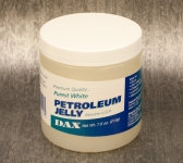 Dax Petroleum Jelly (214g)
