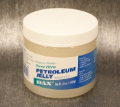 Dax Petroleum Jelly (400g)