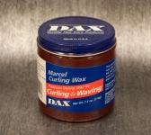 Dax Marcel Curling Wax (214g)