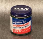 Dax Vegetable Oil Pomade (100g)