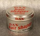 Dax Shaper Wax (99g)