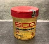 Eco Style Gel Argan Oil (473ml)