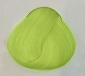 Directions Haartönung Fluorescent Glow (88ml)