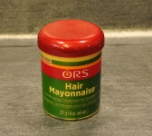 ORS Hair Mayonnaise (227g)