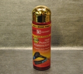 IC Polisher Heat Protector (236ml)