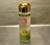 IC Hair Polisher Aloe (236ml)