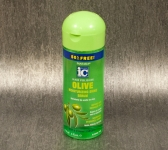 IC Hair Polisher Olive Serum (178ml)