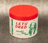 Let`s Dred (114g)