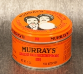 Murray's Pomade (85g)