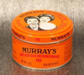 Murray's Pomade (85g)
