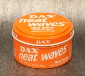 Dax Neat & Waves (99g)