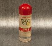 ORS Heat Protection Serum (177.4ml)