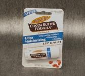 Palmers Cocoa Butter Lip Balm (4g)