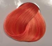 Directions Haartönung Pastel Pink (88ml)