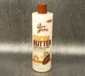 Queen Helene Cocoa Butter Hand and Body Lotion (454g)