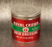 Royal Crown Pomade (227g)