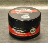 Sporting Waves Gel Pomade (99,2ml)