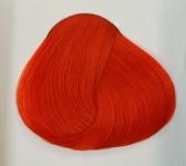 Directions Haartönung Tangerine (88ml)