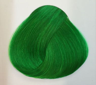 Directions Haartönung Apple Green (88ml)