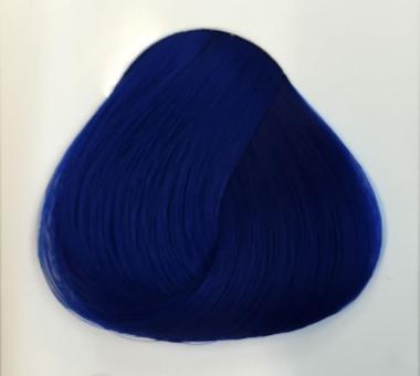 Directions Haartönung Atlantic Blue (88ml)