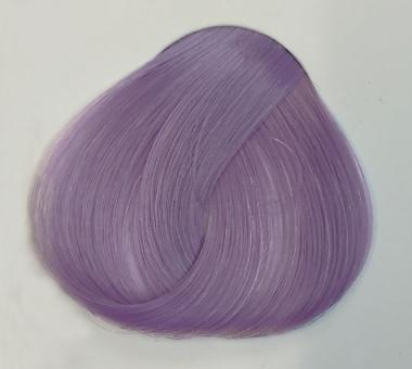 Directions Haartönung Lilac (88ml)