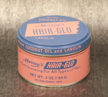 Murray's Hair Glo Pomade (85g)