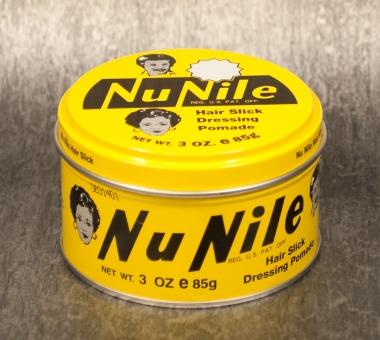 Nu Nile Pomade (85g)