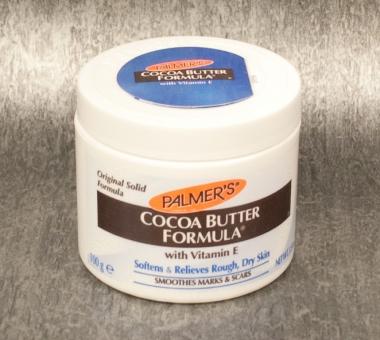 Palmers Cocoa Butter Cream (100g)
