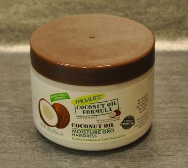 Palmers Coconut Conditioner (250g)