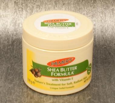 Palmers Shea Butter Creme (100g)