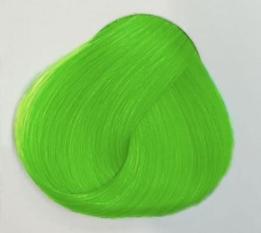 Directions Haartönung Spring Green (88ml)