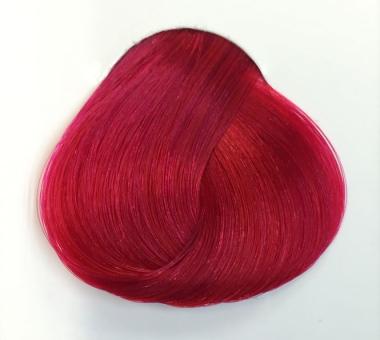 Directions Haartönung Rose Red (88ml)