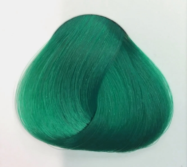 Directions Haartönung Turquoise (88ml)