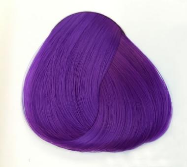 Directions Haartönung Violet (88ml)