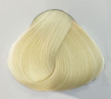 Directions Haartönung White Toner (88ml)
