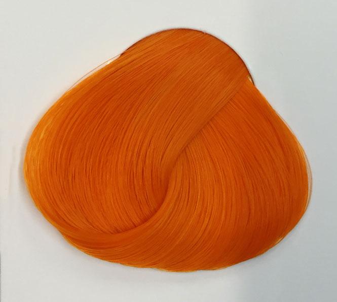 Directions Haartönung Apricot (88ml)