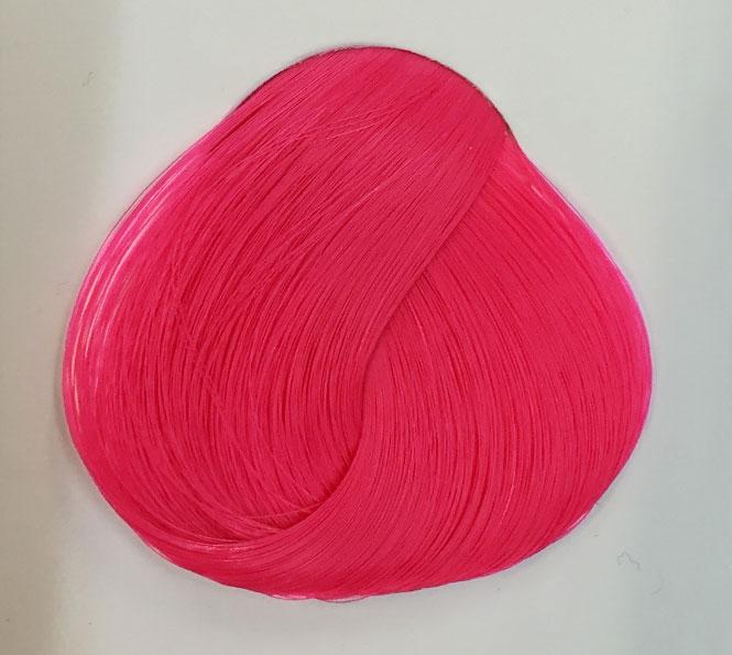 Directions Haartönung Carnation Pink (88ml)